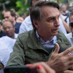 Quanto potrà cambiare il Brasile <br> l'agenda politica di Bolsonaro?