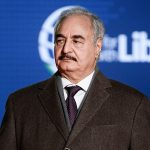 """Haftar fa sfumare il """"sogno"""" <br> di un documento finale sulla Libia"""