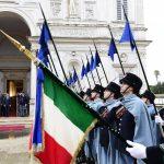 Tra Europa, Usa, Russia e Cina <br>Ecco cosa deve fare l'Italia