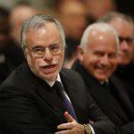 Così la comunità sant'Egidio <br> può inguaiare l'Italia in Libia