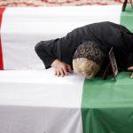 Afghanistan, il Paese senza pace: <br> tornare per non dimenticare