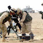 L'Afghanistan nel baratro: <br> quale ruolo per l'Italia?
