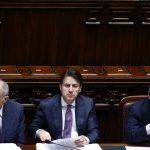La battaglia delle previsioni <br>(e i dubbi sulla crescita italiana)