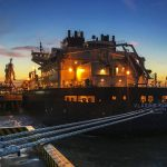 La strategia dell'Italia per il gas del Mediterraneo orientale