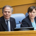Libia, a Palermo si affronterà <br> anche il tema della cooperazione