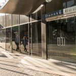 Lo scandalo di Danske Bank <br>che fa tremare Deutsche Bank