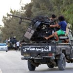L'ira di Erdogan sulla Libia: <br> l'attacco per sfidare Sarraj