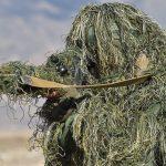 La Russia ora mostra i muscoli <br> e risponde all'esercitazione Nato