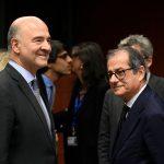 Ecco cosa rischia davvero l'Italia <br>con la riforma del bilancio Ue