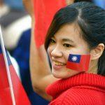 Il voto manda in crisi Taiwan <br> E Pechino celebra il Kuomintang