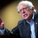 I democratici sono disperati <br> E si riparla di Bernie Sanders