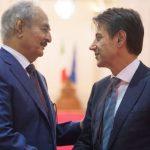 Libia, ecco i fattori di rischio: <br> così salta il piano dell'Italia