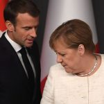 Libia, sgambetto di Merkel e Macron