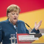 Sovranismo, austerity e Ue a pezzi<br> Ecco la vera eredità di Angela Merkel
