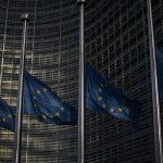 Il Global Compact spacca l'Europa<br> I sovranisti fanno tremare i governi