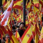 Sovranisti e centrodestra alleati<br> L'Andalusia è il laboratorio d'Europa
