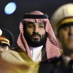 Quel rimpasto di governo<br> che rivoluziona l'Arabia Saudita
