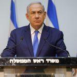 Netanyahu si prepara alle elezioni<br> Nuovi insediamenti in Cisgiordania