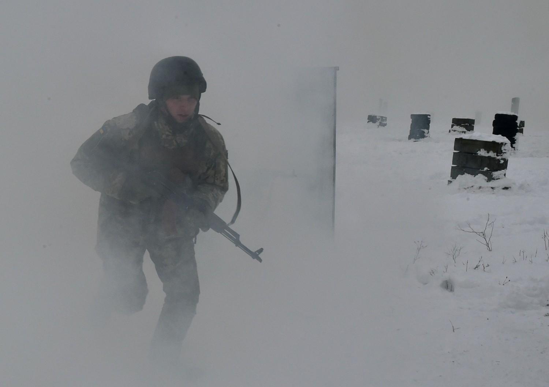 ucraina kiev