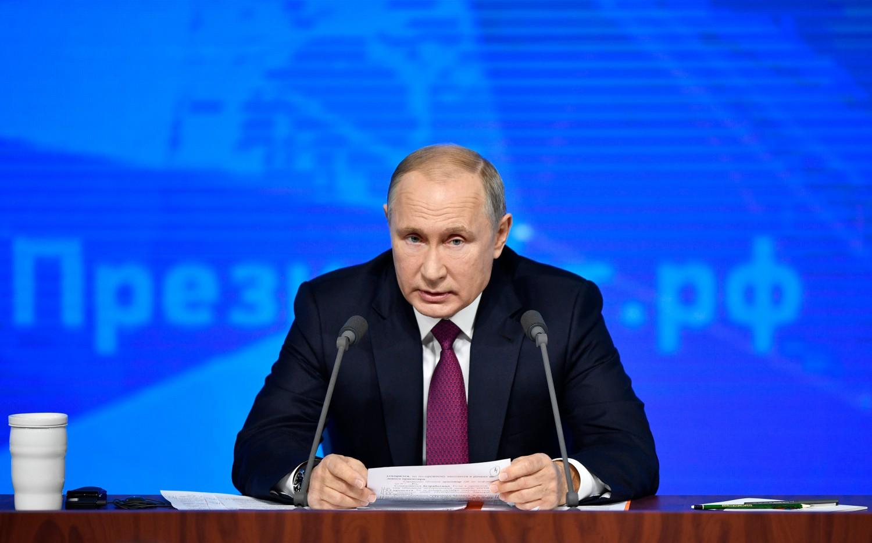 russia avangard