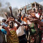 Rinviate le elezioni in Congo<br> E il Paese sempre più nel caos