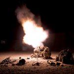 Ecco perché è ancora necessario <br> raccontare la guerra in Afghanistan