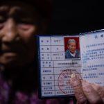 L'olocausto dimenticato dell'Oriente