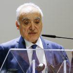Libia, ore cruciali per la riforma <br>del nuovo consiglio presidenziale