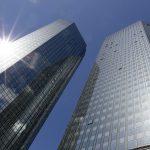 Nuova tegola su Deutsche Bank: <br> arrivano pesanti accuse dagli Usa