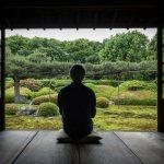 Ikigai, la filosofia giapponese <br>per vivere più a lungo (e meglio)