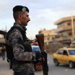 Erdogan è pronto alla guerra: <br>una nuova operazione in Siria
