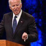 Joe Biden è certo di essere il migliore in vista del 2020