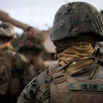 Quel report che avverte la Nato: <br> carenze strategiche sul fronte orientale