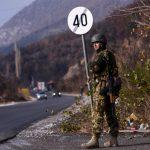 """Tensione tra Serbia e Kosovo: <br>""""Opzione militare sul tavolo"""""""