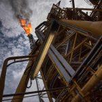 In Libia l'estrazione del petrolio raggiunge livelli record