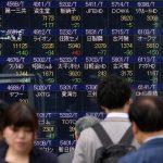 Le borse globali si sgonfiano <br> Piazza Affari resta sottovalutata