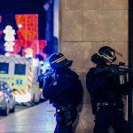 Strasburgo, il terrore jihadista <br>che viene da ragazzi delle periferie