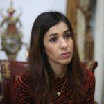 """""""Mio nipote rapito dall'Isis <br> adesso mi minaccia di morte"""""""