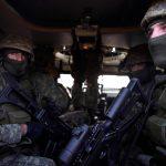 Ora il parlamento del Kosovo <br>apre alla costituzione di un esercito