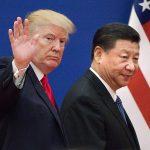 La guerra dei dazi tra Cina e Usa <br> ha creato una nuova Tigre asiatica