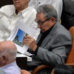 """La nuova costituzione """"cinese"""": <br>ecco come sta cambiando Cuba"""