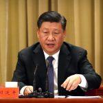 """""""L'unità della Cina è inevitabile"""" <br> Ancora tensione per Taiwan"""