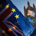 Brexit, un affare per i britannici<br> Pioggia di soldi agli eurodeputati