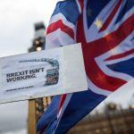 Brexit, i conservatori ribelli tramano per un nuovo referendum