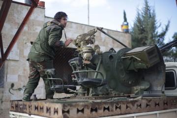 siria erdogan