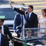 Agenda e obiettivi di Bolsonaro: <br>ecco come cambierà il Brasile
