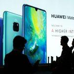 Si stringe il cerchio attorno a Huawei: <br> anche la Germania pronta a bandirla?