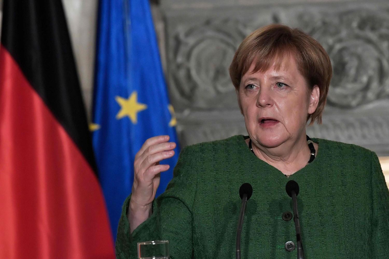 germania europa