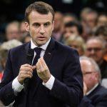 Il problema non è il franco Cfa: <br>ecco come Parigi controlla l'Africa