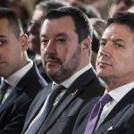 Fincantieri, Macron prepara vendetta<br> Ma l'Italia adesso serra le file